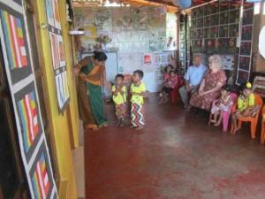 07_Singhalesisches Neujahr