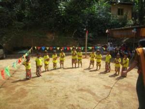 09_Singhalesisches Neujahr