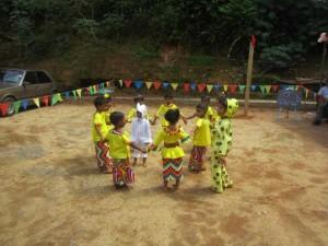 10_Singhalesisches Neujahr