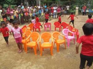 11_Singhalesisches Neujahr
