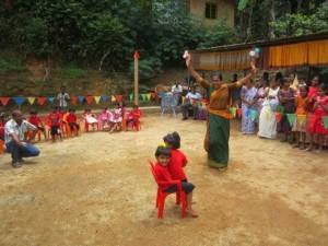 12_Singhalesisches Neujahr