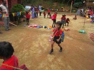16_Singhalesisches Neujahr