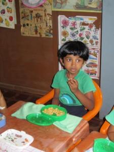 10 Samadi Layanga_Die Kinder stellen sich vor