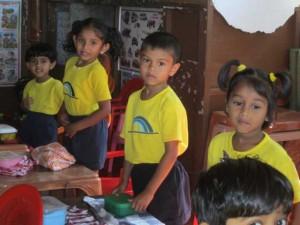 Blick_in_den_Kindergarten_K640_12