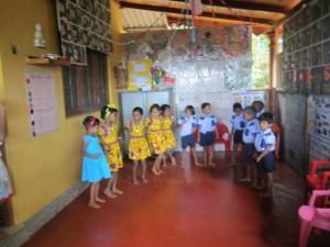 Blick_in_den_Kindergarten_K640_14