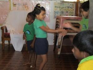 K640_11_Bescuh im Kindergarten