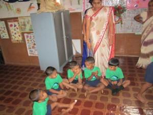 K640_4_Bescuh im Kindergarten