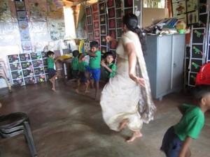 K640_5_Bescuh im Kindergarten