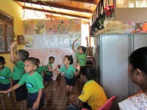 K640_6_Bescuh im Kindergarten