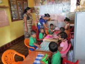 K640_7_Bescuh im Kindergarten