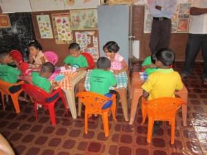 K640_9_Bescuh im Kindergarten