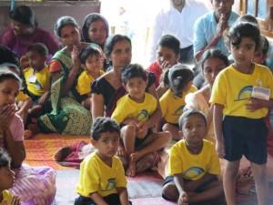 Beginn_des_Kindergartenjahres_08