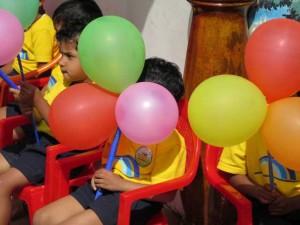 Beginn_des_Kindergartenjahres_24