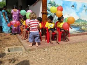 Beginn_des_Kindergartenjahres_26