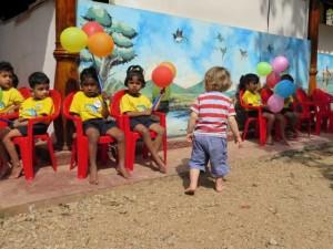 Beginn_des_Kindergartenjahres_27