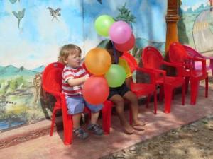 Beginn_des_Kindergartenjahres_28