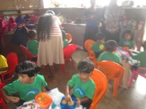 Kindergartenjahr_2016_neu_09