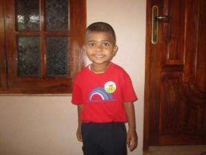 Adeesha Viduth - K640_11