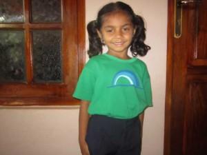 Fathima Shakeena - K640_4
