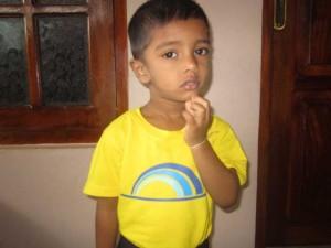 Homitha, Baggiya - K640_17