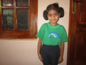 Sanupi Rihansha - K640_2