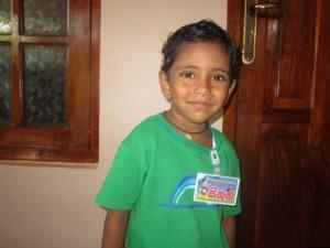 Sithhumi Seneethya - K640_1