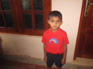 Thanuja Dananjaya - K640_16