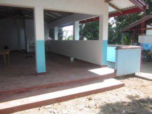 Der neue Kindergarten ist bald fertig_K640_02