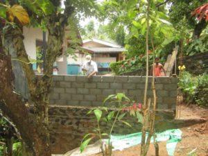 Der neue Kindergarten ist bald fertig_K640_07