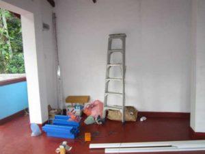 Der neue Kindergarten ist bald fertig_K640_08