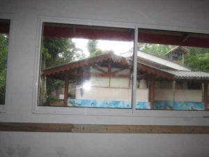 Der neue Kindergarten ist bald fertig_K640_13