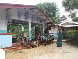 Der neue Kindergarten_K640_03