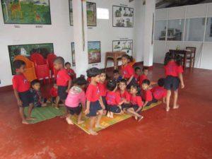 Der neue Kindergarten_K640_04
