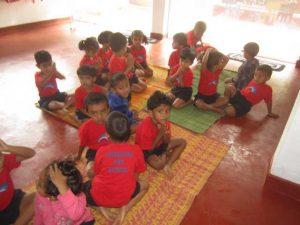 Der neue Kindergarten_K640_12