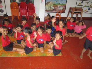 Der neue Kindergarten_K640_13