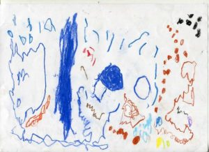 juli_2016_im_neuen_kindergarten_14