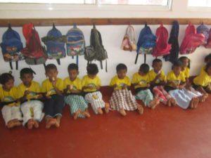 septemer-2016-im-neuen-kindergarten-04