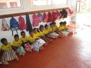septemer-2016-im-neuen-kindergarten-05